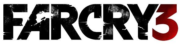 Ubisoft's Far Cry 3