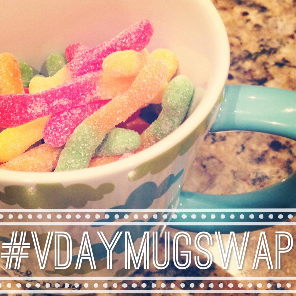 #vdaymugswap at { anightowlblog.com }