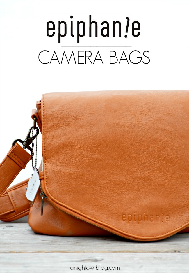 fad34892d60 Epiphanie Camera Bag Review + Giveaway   A Night Owl Blog