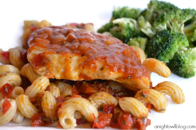 Lean Cuisine #HonestlyGood Meals #pmedia #ad