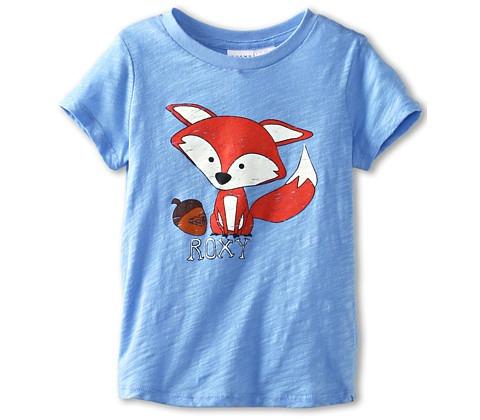 Roxy Kids Oh Foxie