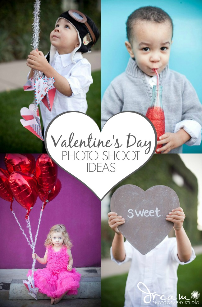 Valentines Day Photo Shoot Ideas A Night Owl Blog