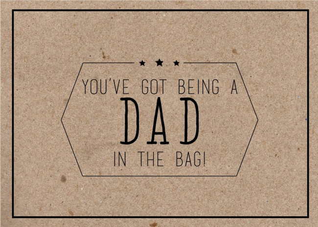 Free Father's Day Printables at https://www.hardinghappenings.com/