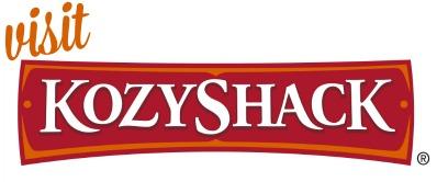 Visit Kozy Shack