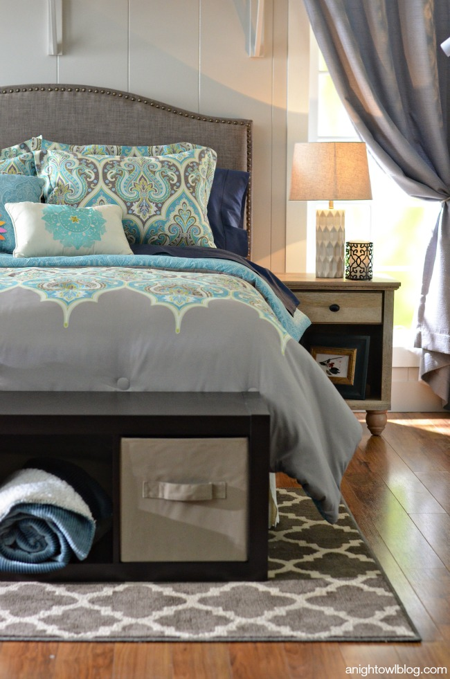 BHG Style Showcase | Better Homes and Gardens products available at Walmart