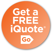Get a FREE iQuote for Solar with Sungevity!