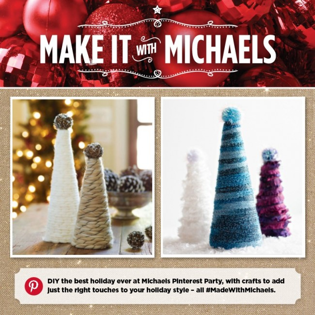 MadewithMichaels