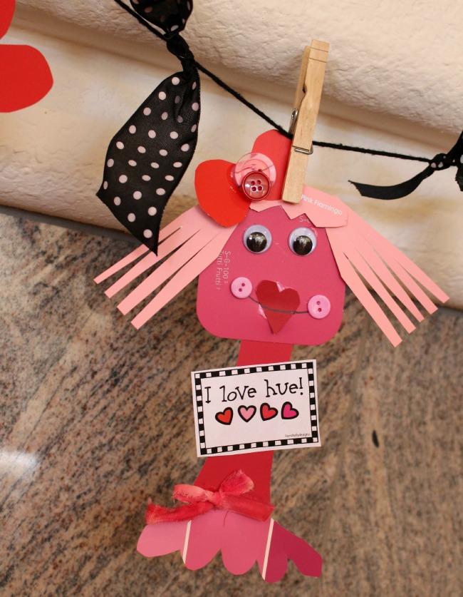 ANO_PaintChip_Girl_Valentine_Garland