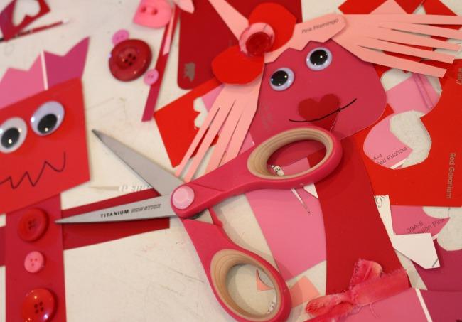 ANO_PaintChip_Valentine_WIP