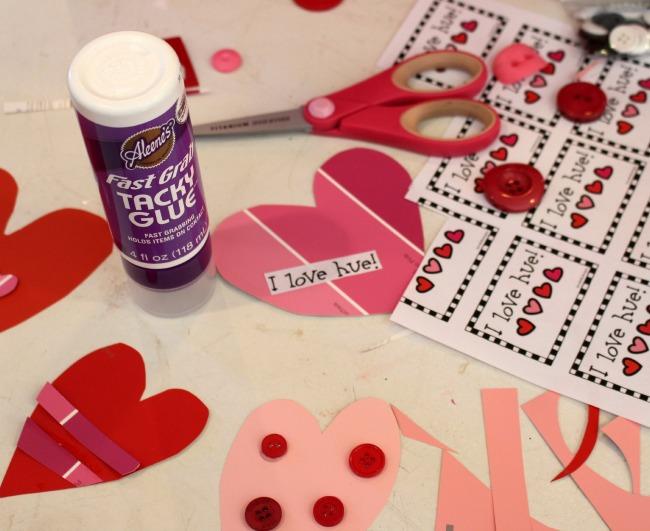 ANO_PaintChip_Valentine_WIP_2