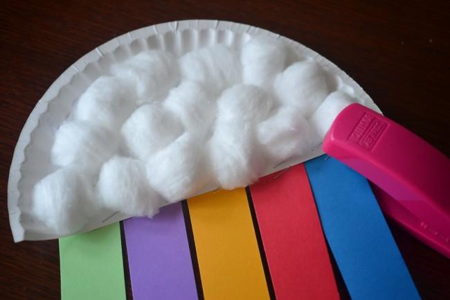 paper_plate_rainbow_3