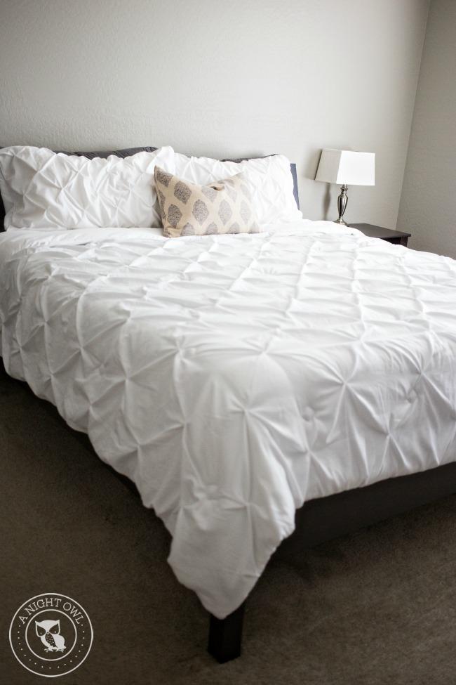 BHG Bedroom Refresh 1