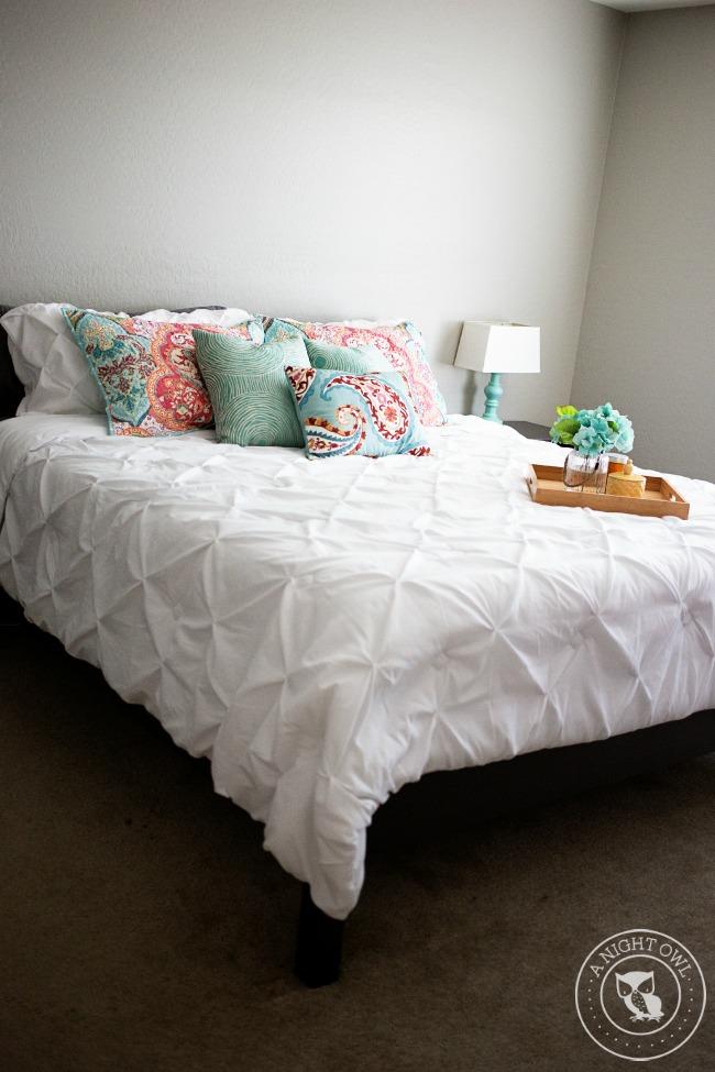 BHG Bedroom Refresh 2