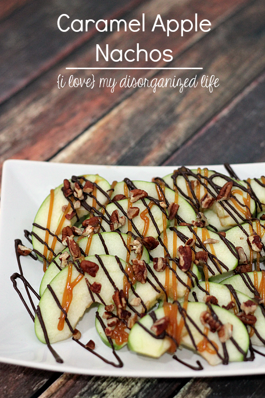 caramel-apple-nachos-i-love-my-disorganized-life